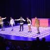 181207-BALLET BAR- theatre©DVE