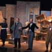190217-theatre-CercleWhitechapel-DAC©DVE