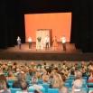 190328-theatre-2mensonges1verite-CapdAgde©DVE