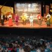 191121_theatre_LesFauxBritish_DACAGDE©DVE