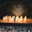 200119_Gisele_ballet_Capitole_Toulouse©DACAgde-DVE