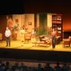 020202_theatre_Canard_orange_PDC-CAM©DAC-DVE