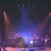 200206_concert_MarcLavoine_PDC-CapdAgdeMediterranee@DAC-DVE
