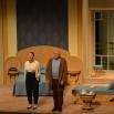 200229_theatre1_MemeHeureAnneeProchaine_PDC-CAM©DACDVE