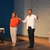 181010-theatre-laPerruche-Agde©DVE