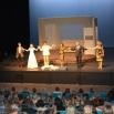 190419-théâtre-LeLaureat-DAC©DVE